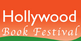HollywoodBookFestival