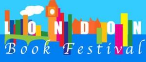 London Book Festival