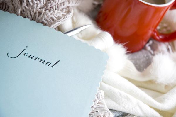 journal-and-mug-600