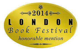 Book Awards – How to Survive the Worst that Could Happen